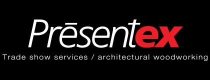 Presentex Canada Inc